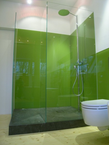 manfred hacker duschen. Black Bedroom Furniture Sets. Home Design Ideas